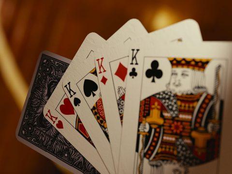 Best Online Blackjack Casinos