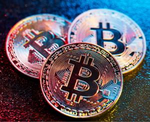 Cryptocurrency bekerja di kasino tanpa lisensi Swedia